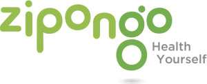 zipongo logo.jpg