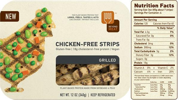 Chicken free strips gates.jpg