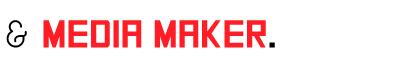mediamaker2.jpg