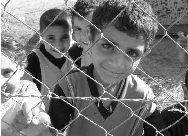 kids-fence-gaza.png