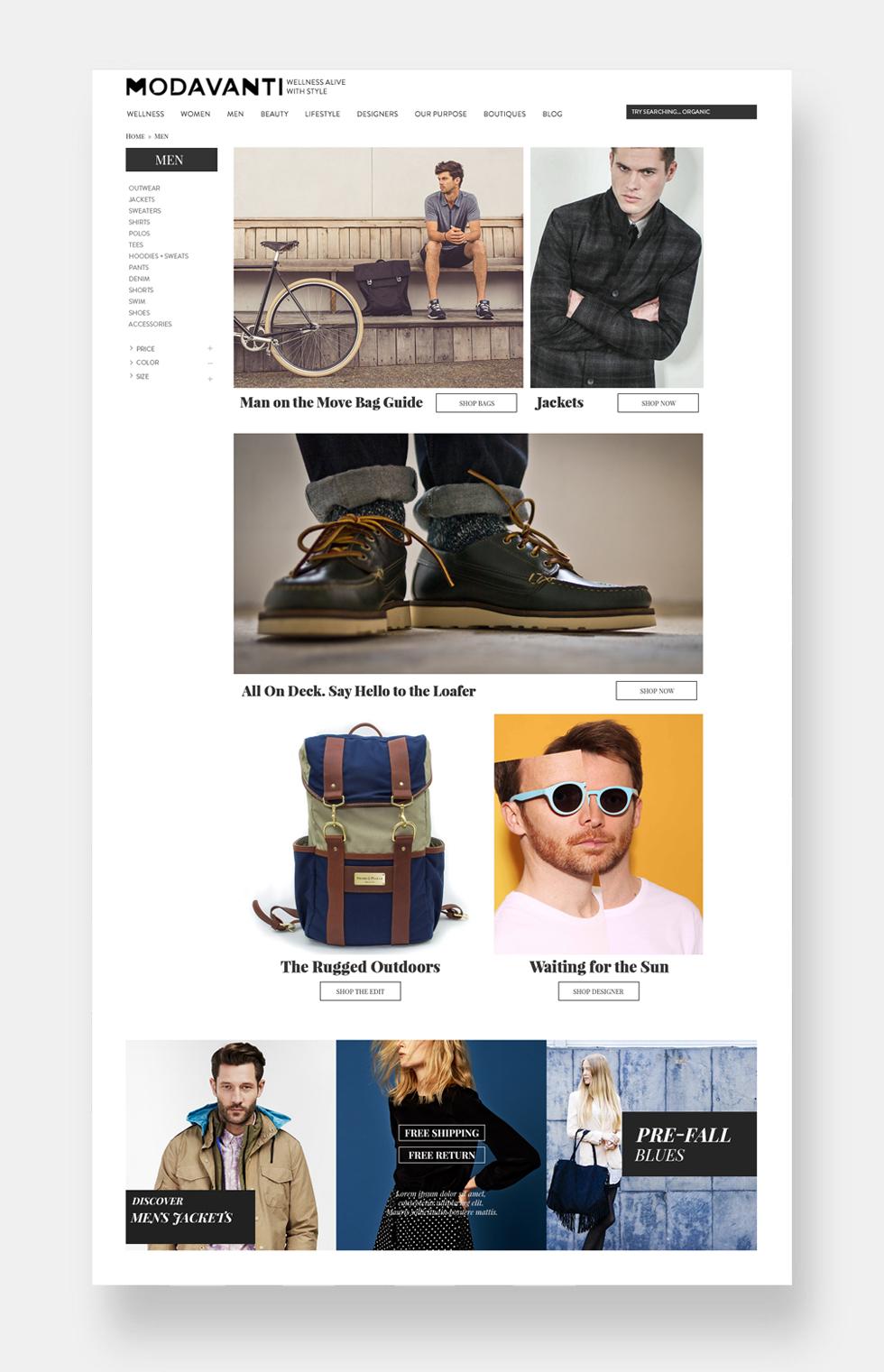 modavanti-website-landing-shop.jpg