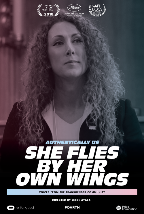 she flies poster.png