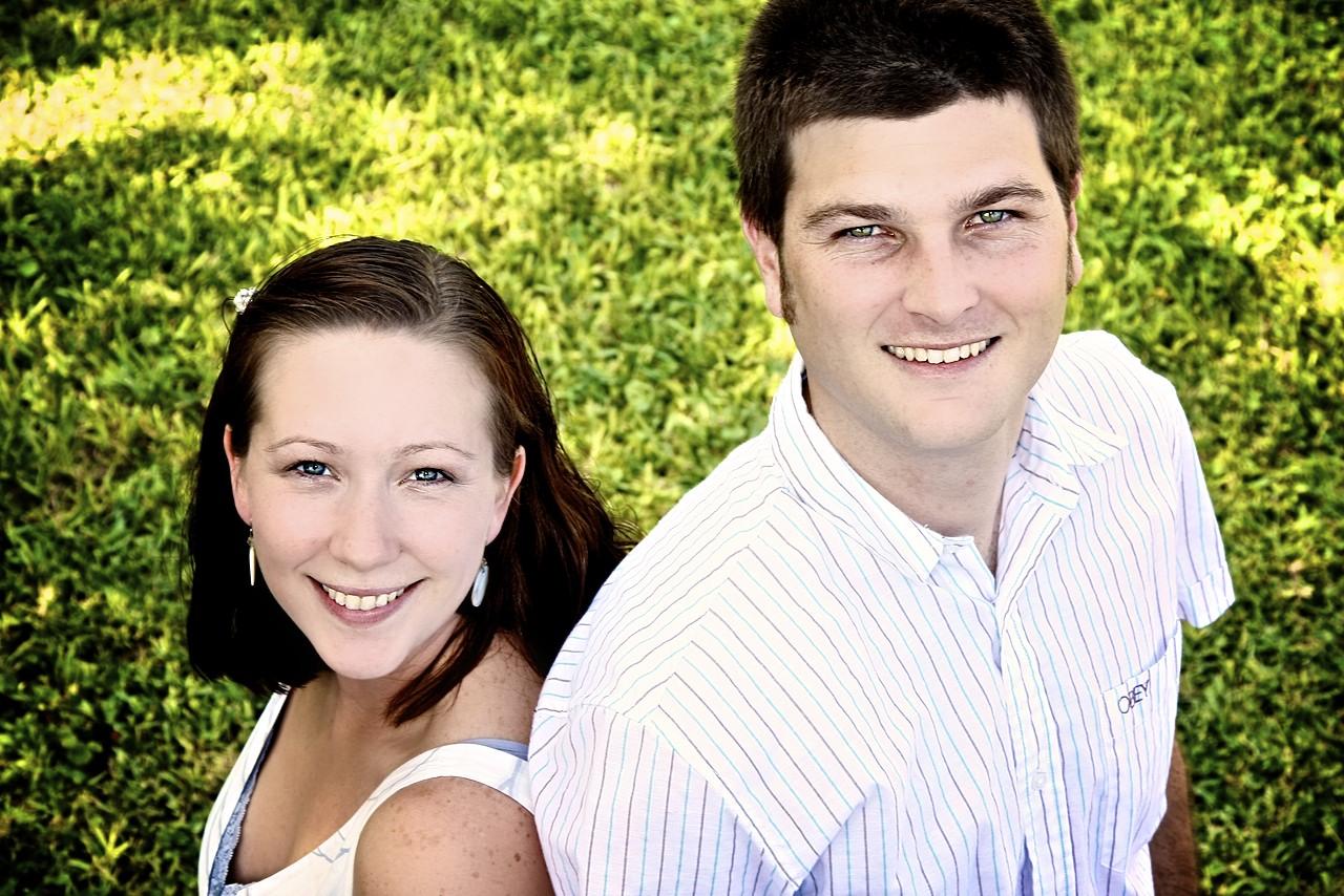 Brandon&Stephanie72.jpg