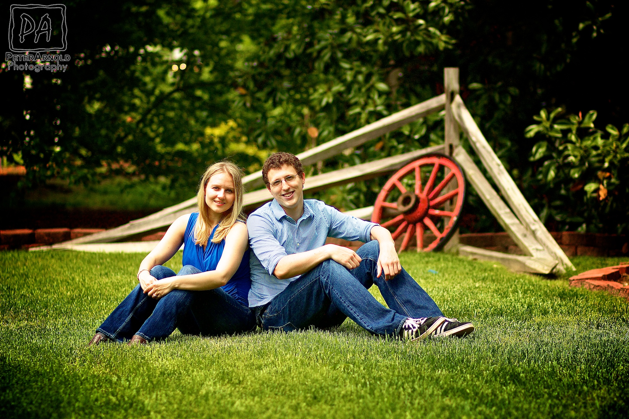 Katherine&Michael72.jpg