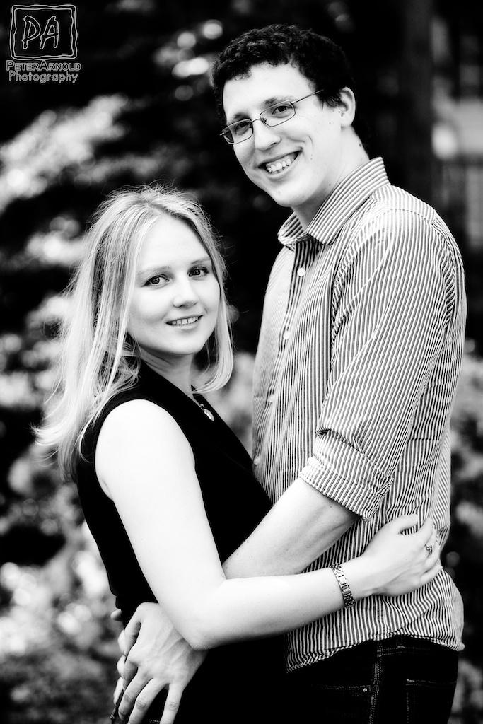 Katherine&Michael22.jpg