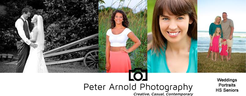 PeterArnoldPhotoLOGO2