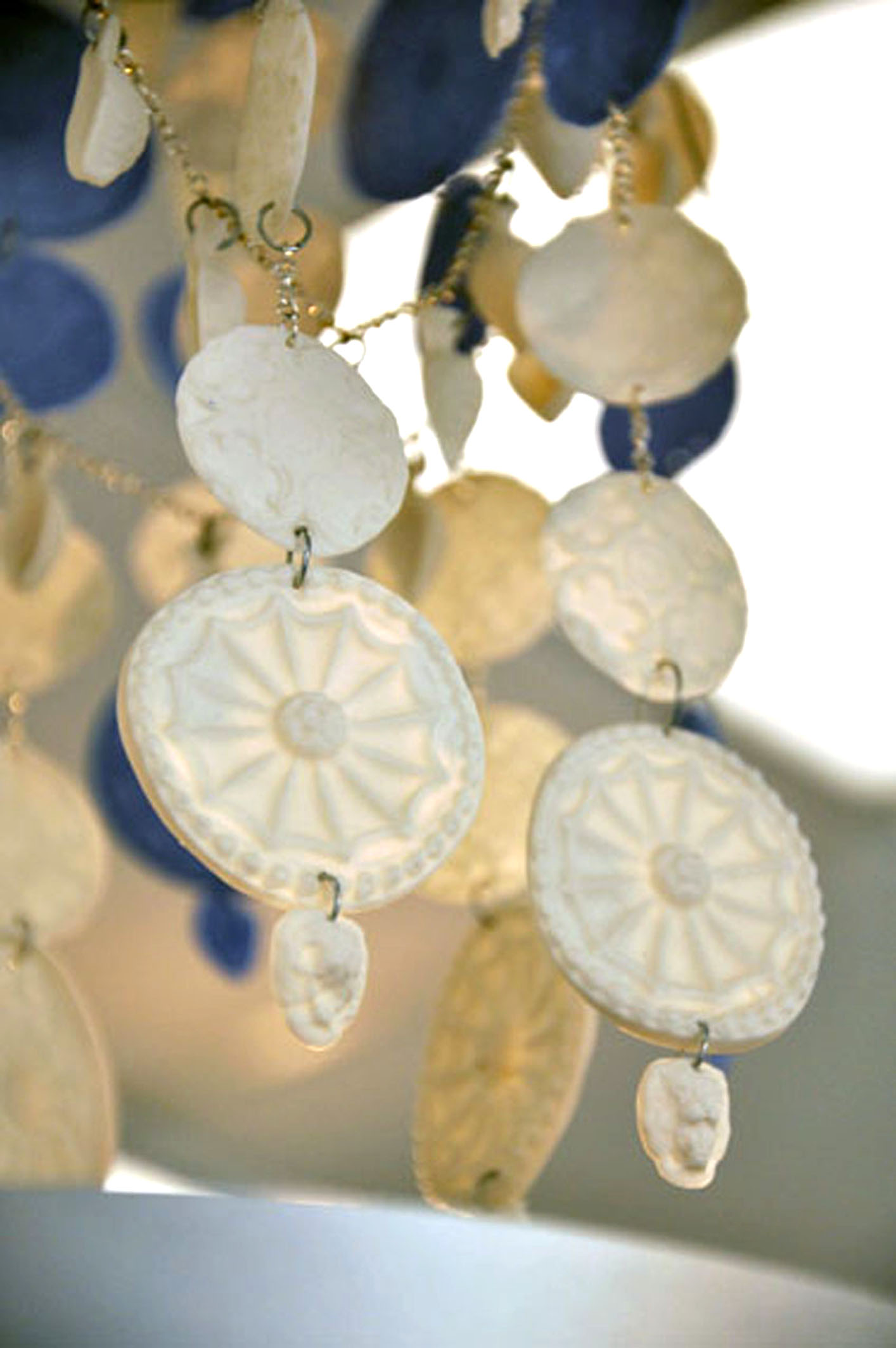 elise menghini chandelier 5.jpg
