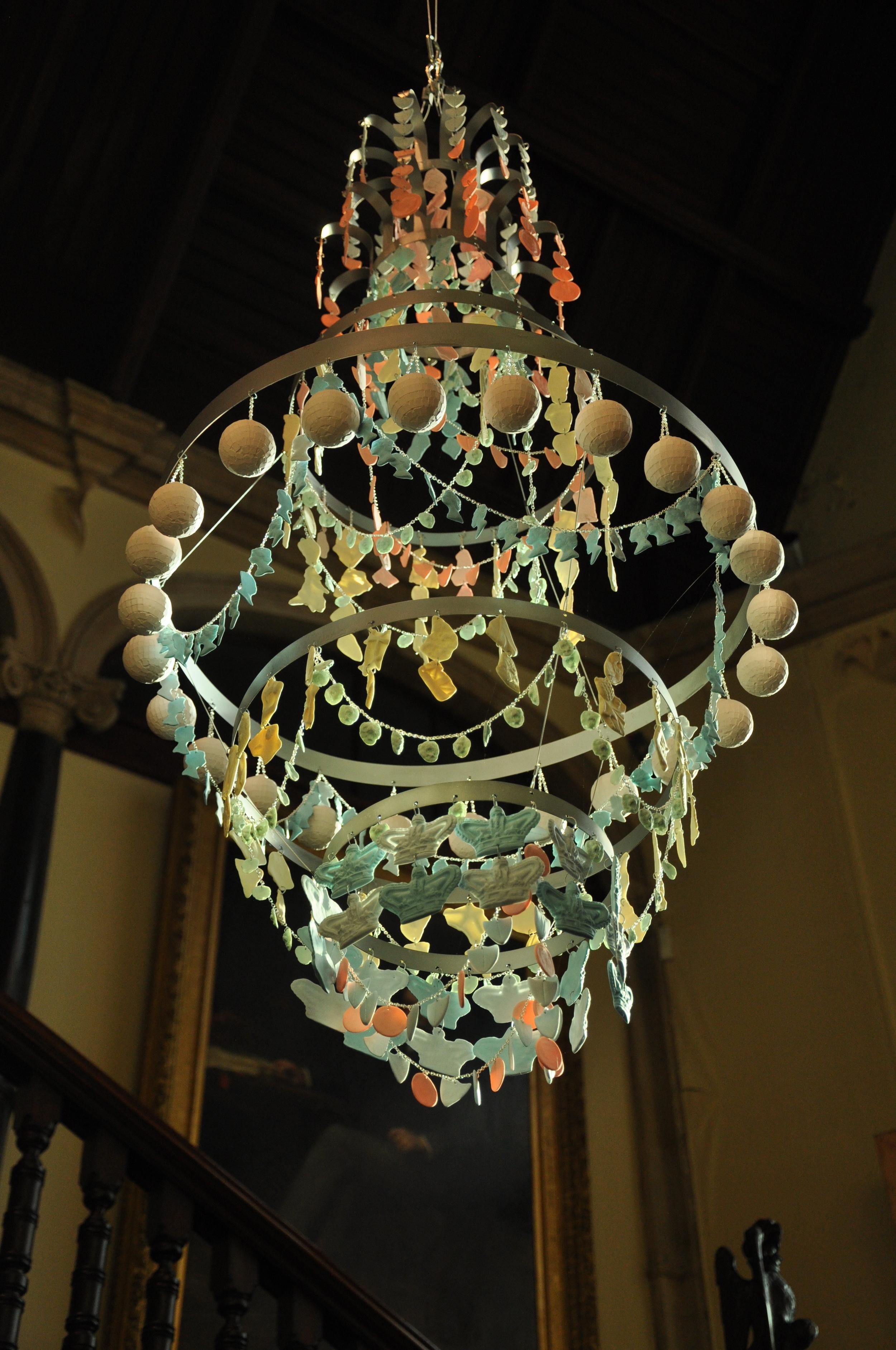 Elise Menghini trowbridge chandelier.JPG