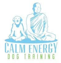 calm energy logo.jpg
