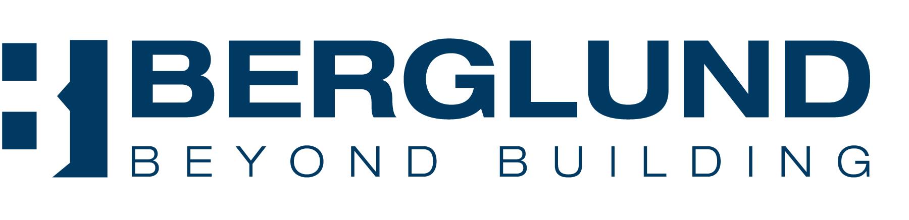 Berglund_Logo_Blue.jpg