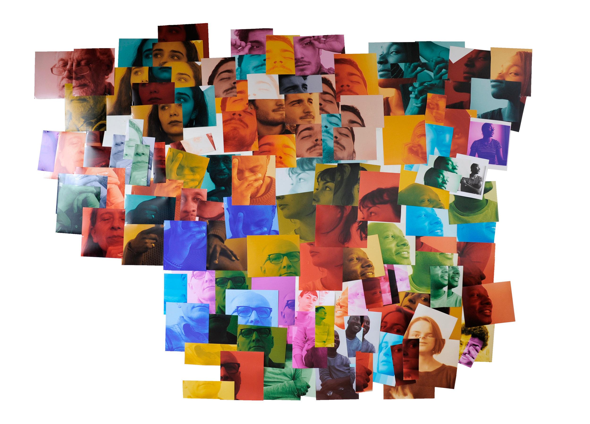 mural-colour-1_7929_net_fondoblanco.jpg