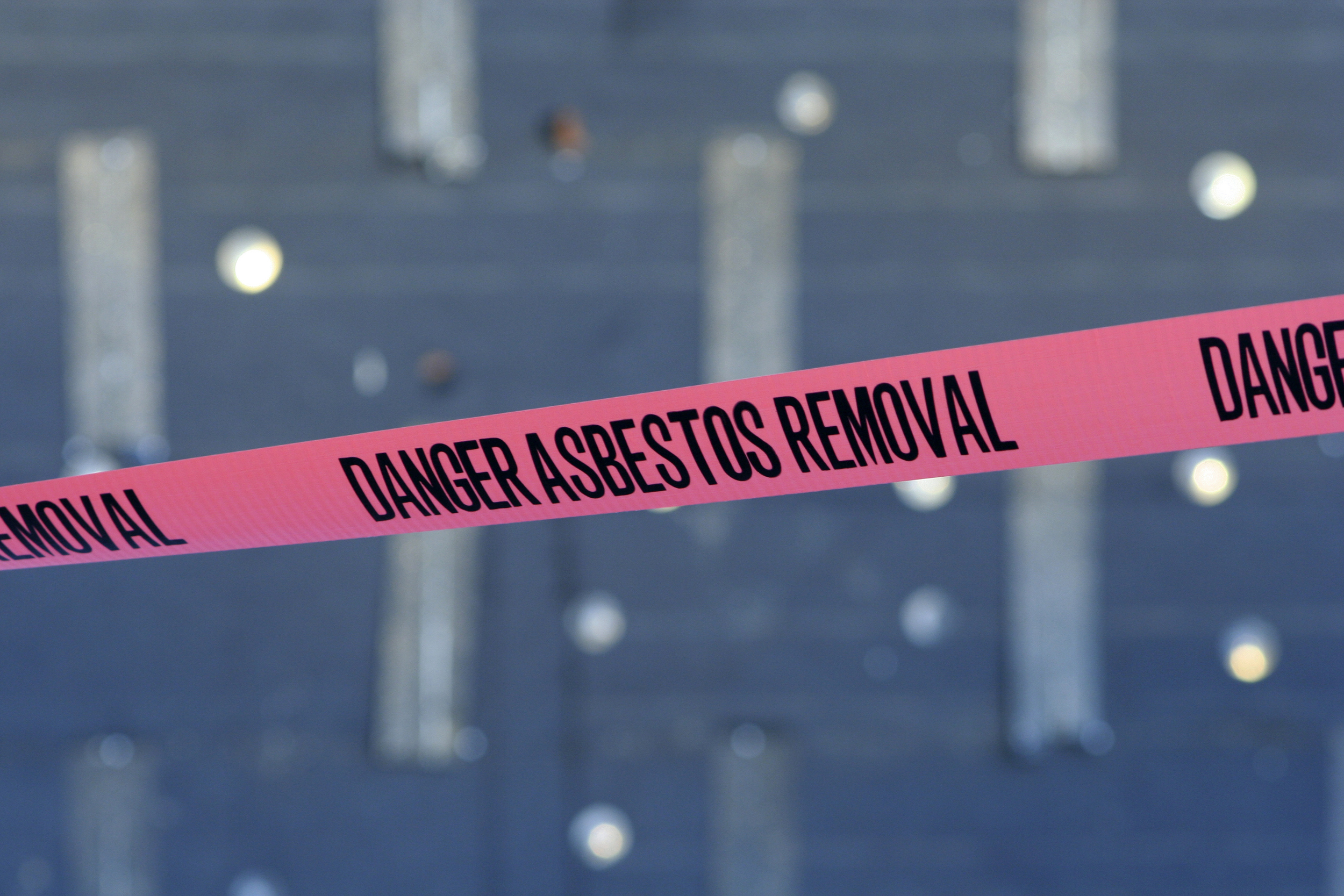 Mesothelioma Asbestos Pa Nj Personal Injury Law Firm Green Schafle Green Schafle Philadelphia Law Firm