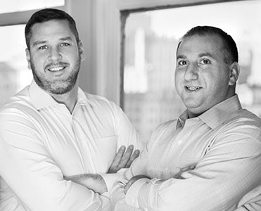 Just Outstanding. - This year, Managing Partner, Adam Green, and Partner, Mike Schafle, have once again been named to the latest Edition of Best Lawyers of America. Adam was recognized for his work in Personal Injury Litigation - Plaintiffs; Mike was honored for his work in Mass Torts/Class Actions - Plaintiffs.