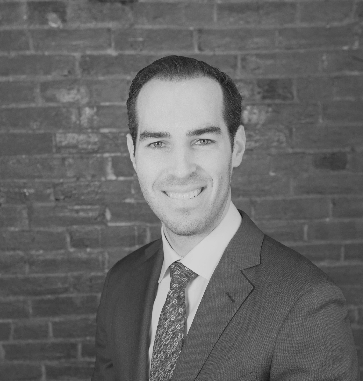 David Carney, Esq   Licensed Vaccine Attorney
