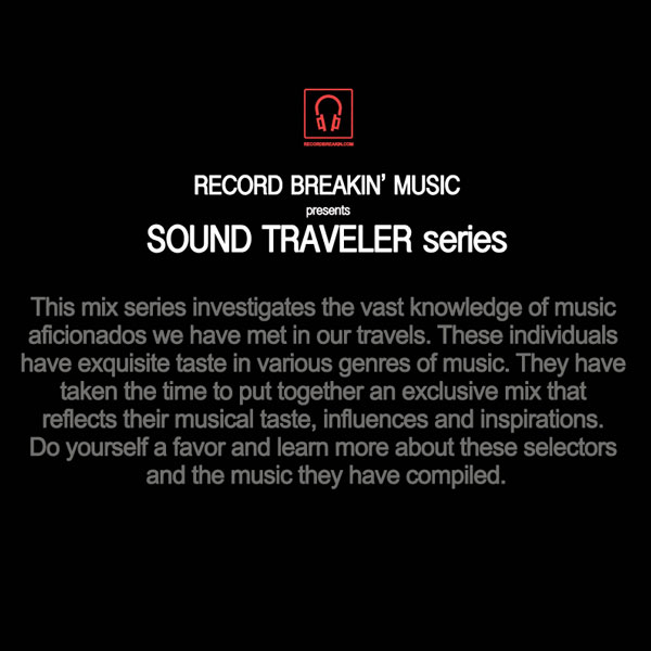 RBM-SOUND-TRAVELER---ABOUT600x600.jpg