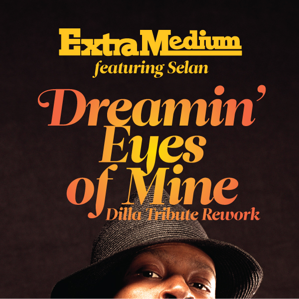 dreamin-eyes-cover2-600x600.jpg