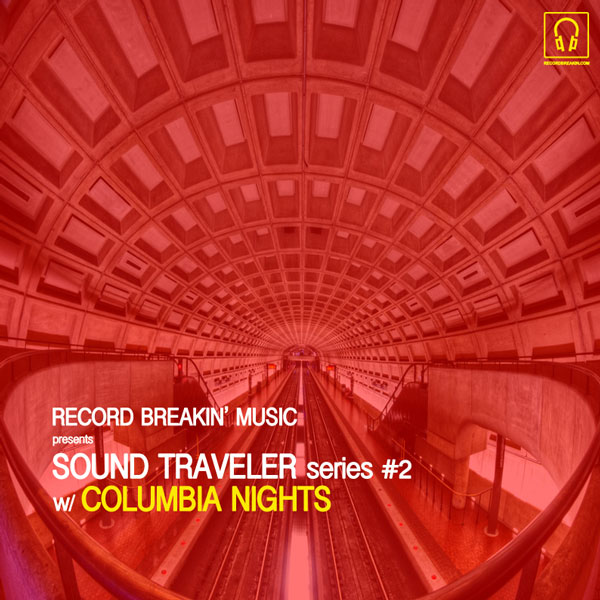 RBM_Sound_Traveler_w_Columbia_Nights_600.jpg