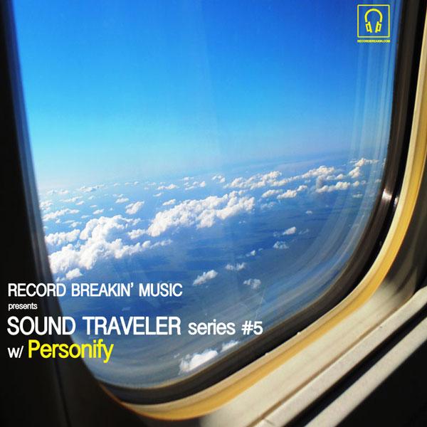 soundtraveler_personify