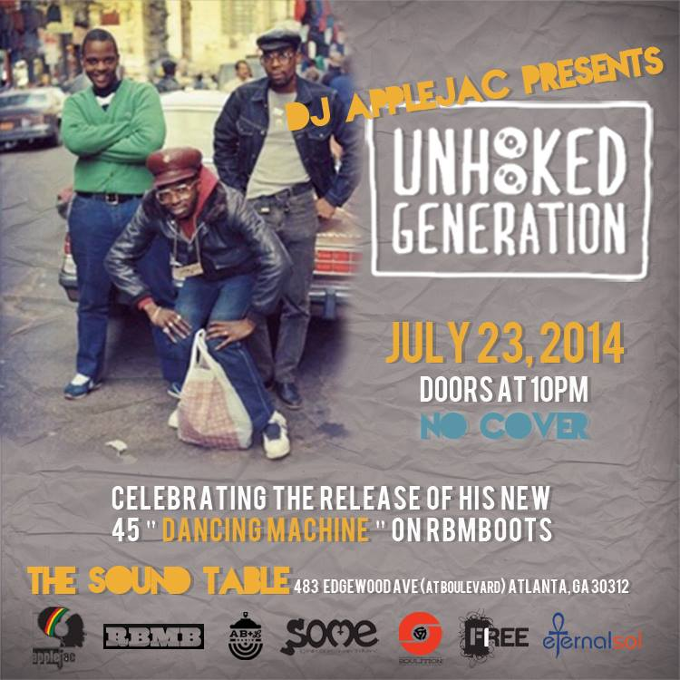 unhooked7_2014