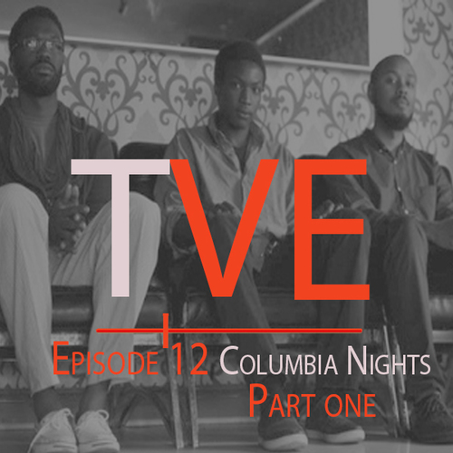 TVE_Columbia_Nights