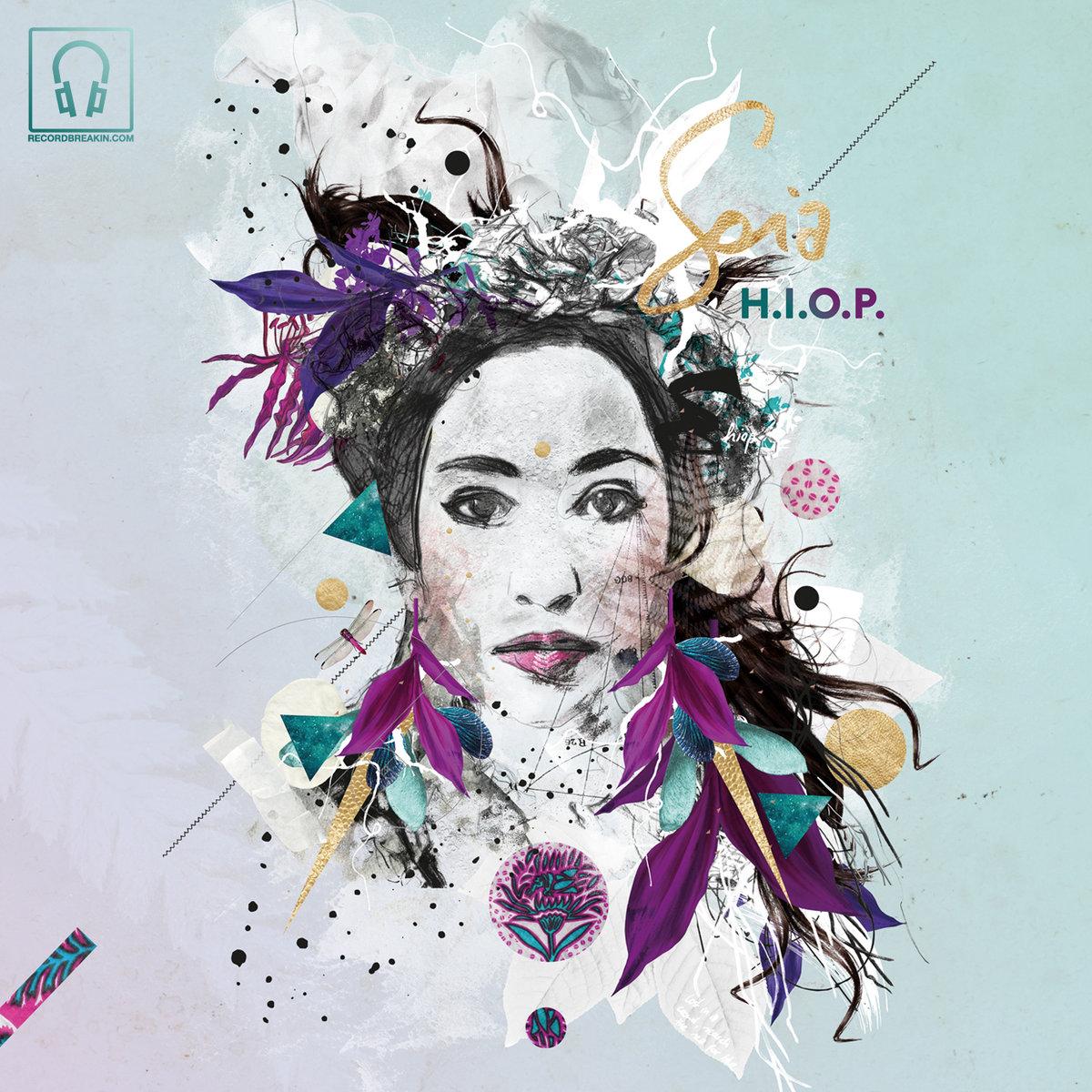 SOIA - HIOP_album_cover.jpg