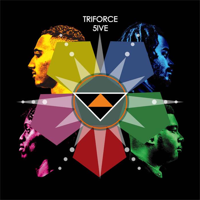 Triforce 5ive.jpg