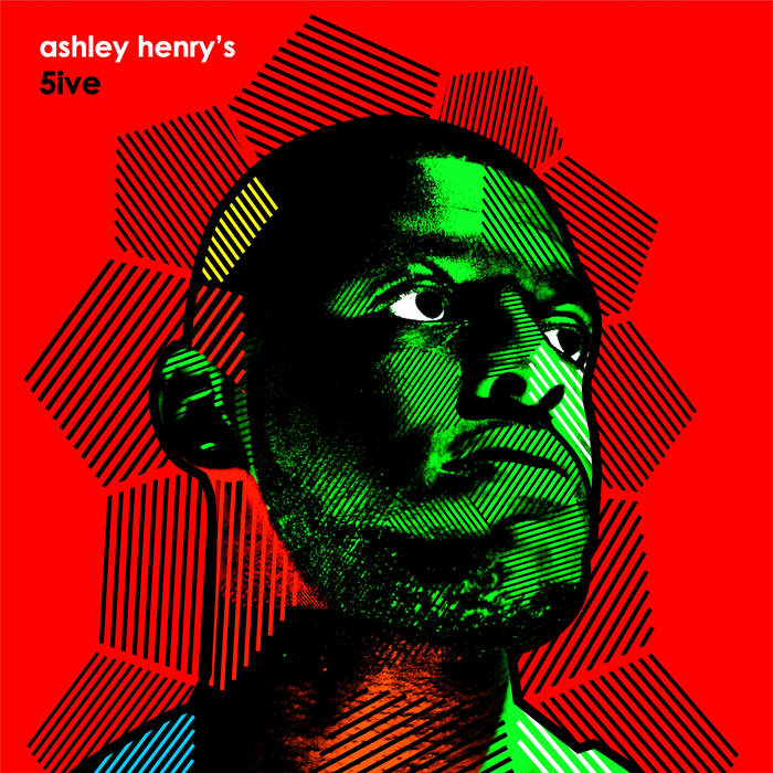 Ashley Henry's 5ive.jpg