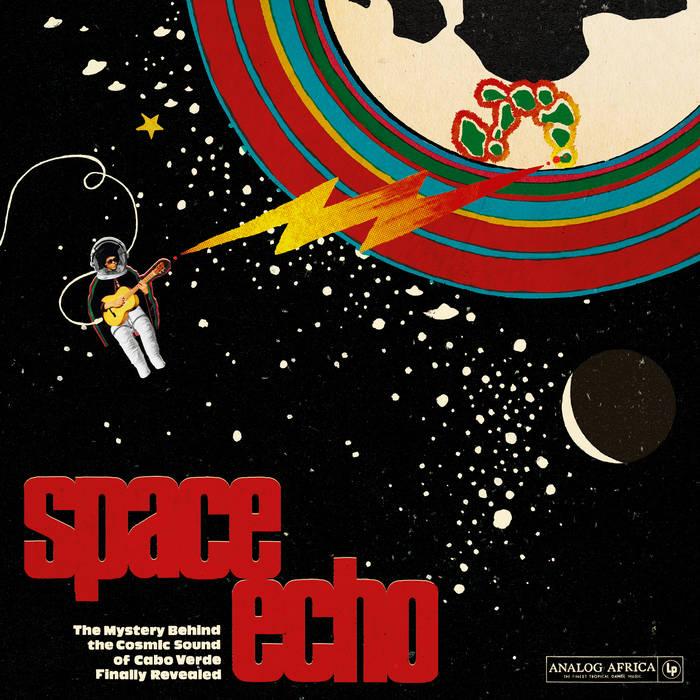 Space Echo.jpg