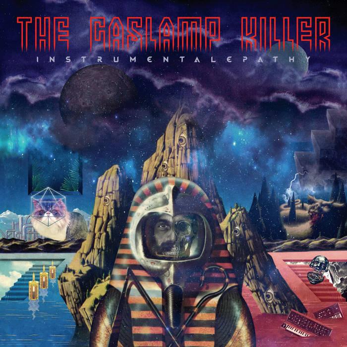 The Gaslamp Killer - Instrumentalepathy.jpg