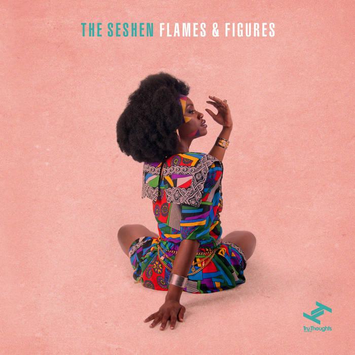 The Seshen - Flames & Figures.jpg