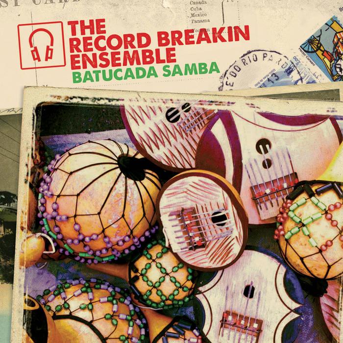 RBE - Batucada Samba.jpg
