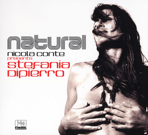 conte_nicol_natural~~_101b.jpg