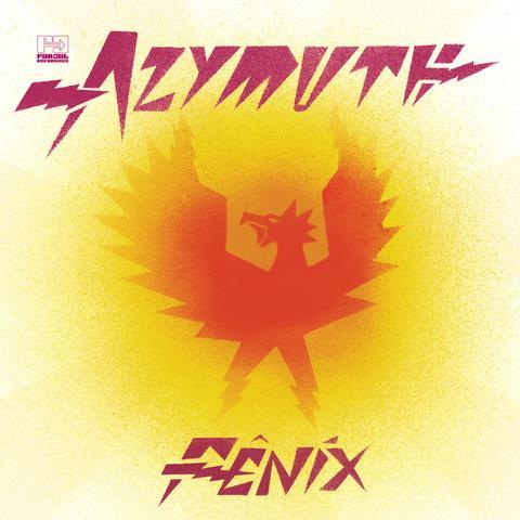 Azymuth-fenix_large.jpg