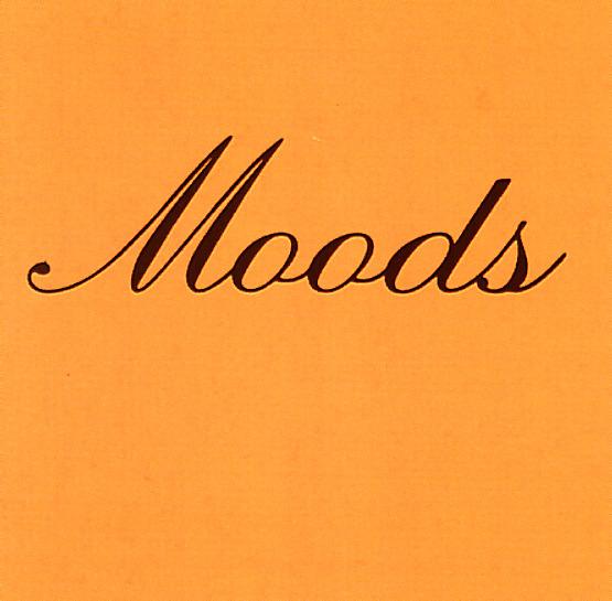 moods~~~~~~_moods~~~~_101b.jpg