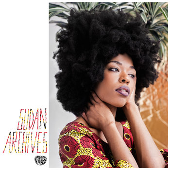 https://sudanarchives.bandcamp.com/album/sudan-archives?from=discover-top