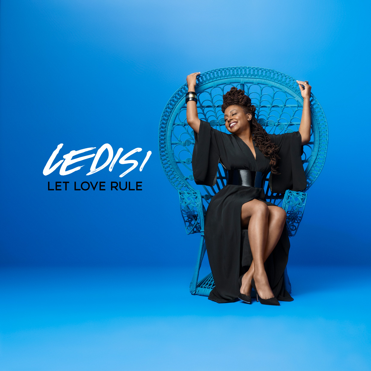 Ledisi-Let-Love-Rule-albun-art-2017-billboard-1240.jpg