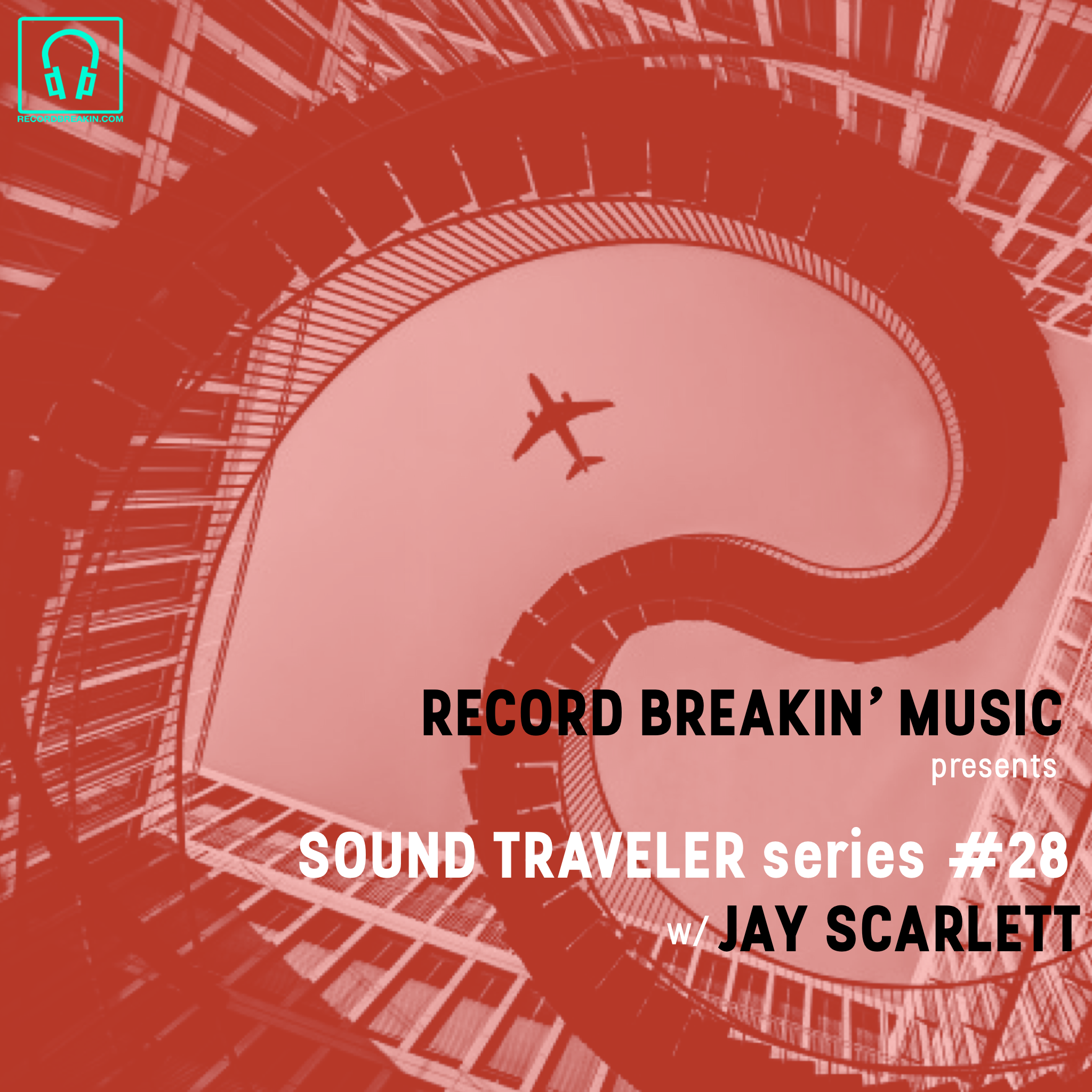 Mix — Blog — Record Breakin' Music