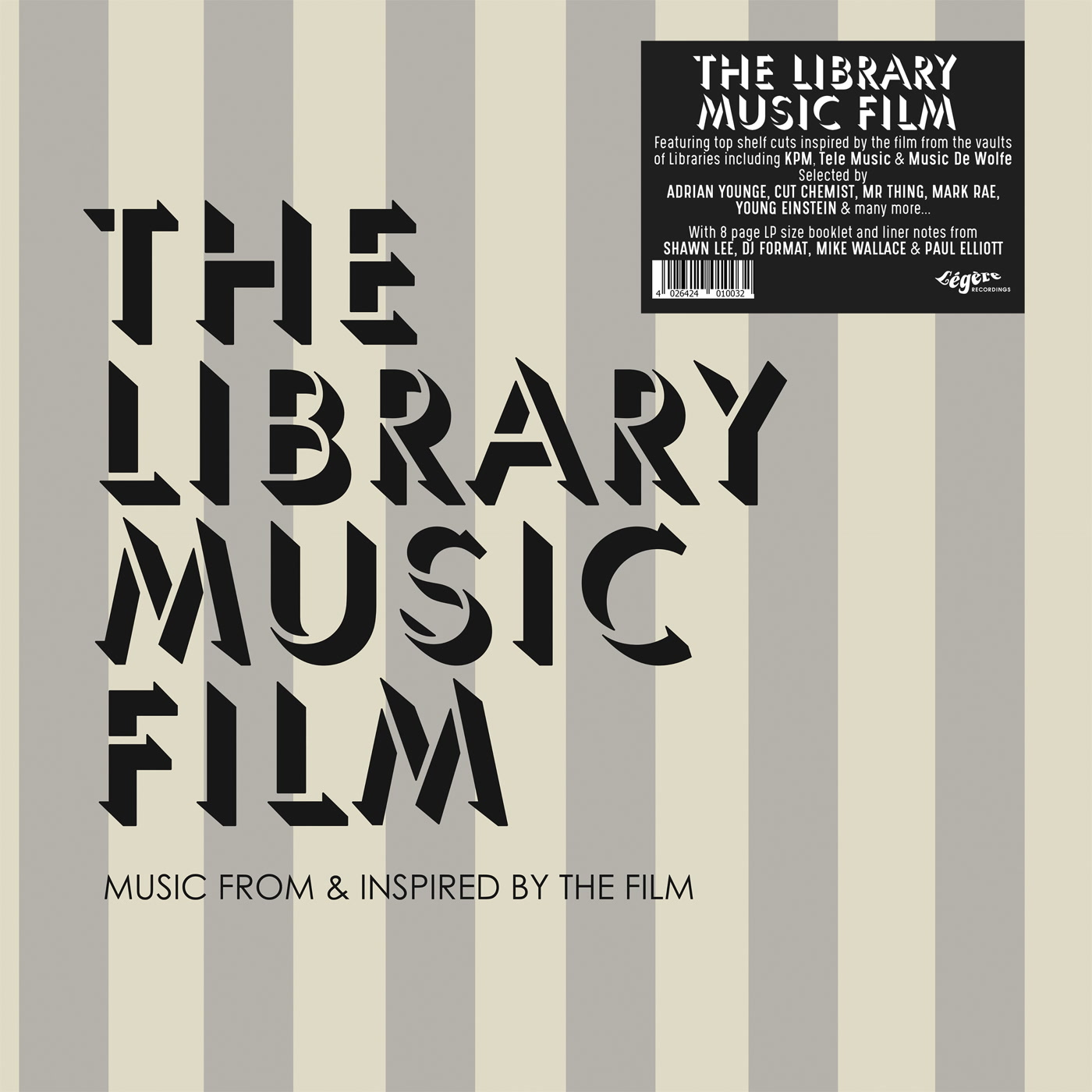 the-library-music-film-the-library-music-film-music-from-and-inspired-by-the-film.jpg