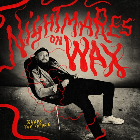 warp275-nightmaresonwax.jpeg