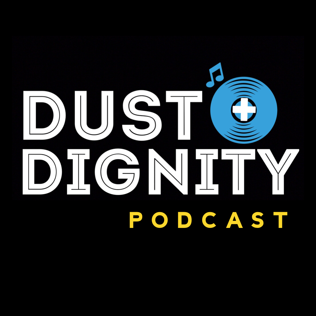 D+D_Podcast_Logo.PNG
