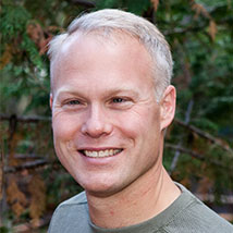 Dan Haller, PE, CWRE  Principal Water Resources Engineer  dhaller@aspectconsulting.com