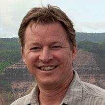 Carl Einberger, LHG, CWRE  Associate Hydrogeologist  ceinberger@aspectconsulting.com