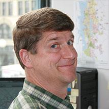Dave Heffner, PE  Associate Remediation Engineer  dheffner@aspectconsulting.com
