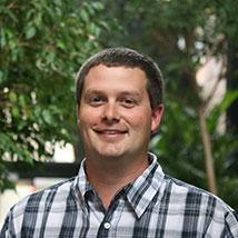 Nick Szot, PE  Sr. Geotechnical Engineer  nszot@aspectconsulting.com
