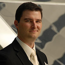 Mike Scrafford  Director of Information Services  mscrafford@aspectconsulting.com