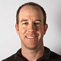 Mike Maisen  Sr. Technical Editor  mmaisen@aspectconsulting.com