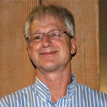 Tom Atkins, PE, LG  Sr. Associate Water Resources Engineer  tatkins@aspectconsulting.com