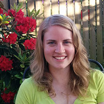 Delia Massey, PE  Project Engineer  dmassey@aspectconsulting.com