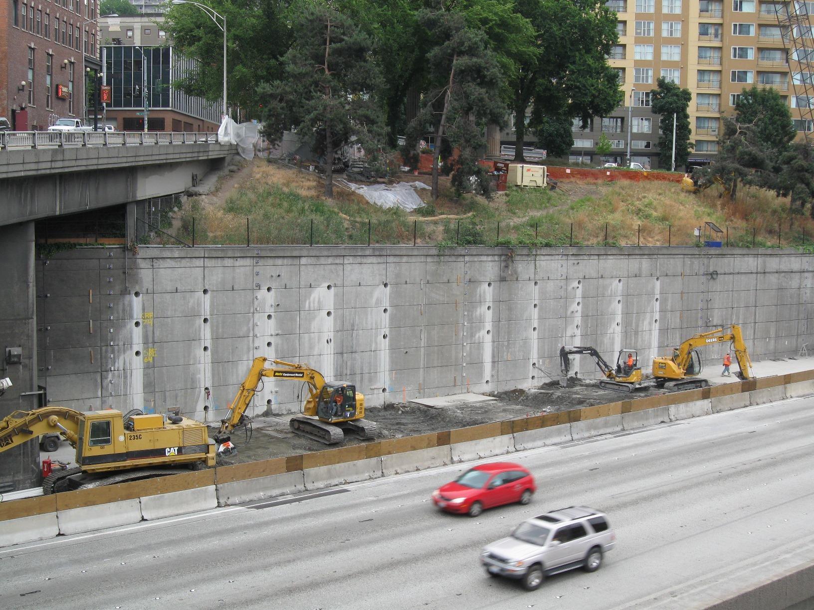 I-5 undercrossing 8-7-09 009.jpg