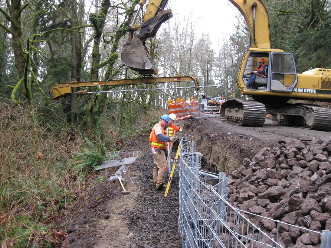 Construction 059.jpg